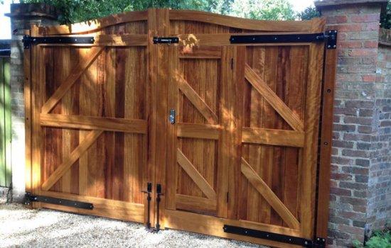 bespoke-joinery-daryl-lloyd-furniture-4