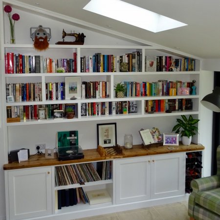 daryl-lloyd-furniture-bespoke-bookcase