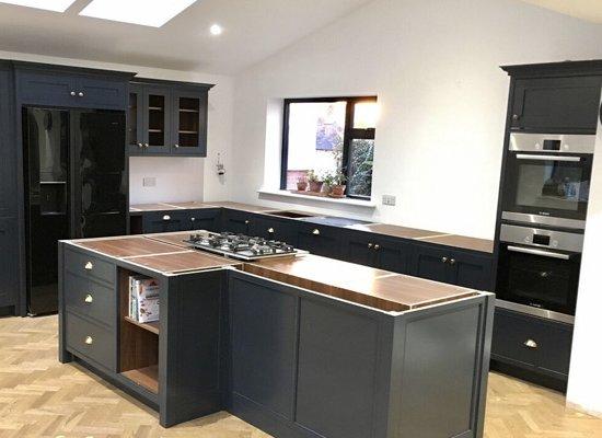 handmade-bespoke-kitchen-salisbury