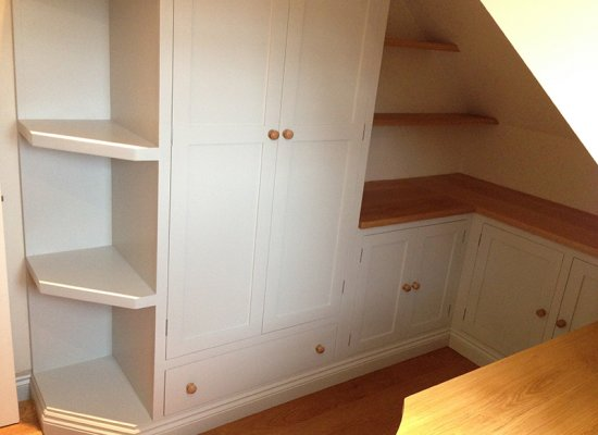 bespoke-cabinetry-shelving-2-daryl-lloyd