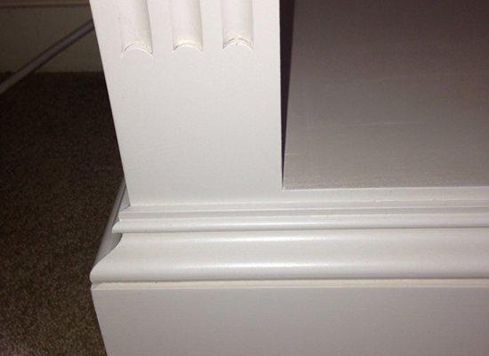 bespoke-cabinetry-shelving-3-daryl-lloyd
