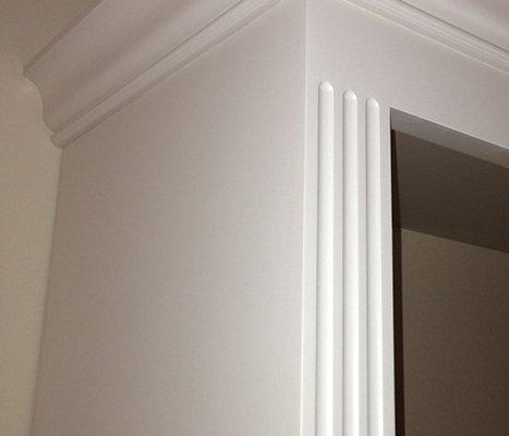 bespoke-cabinetry-shelving-4-daryl-lloyd