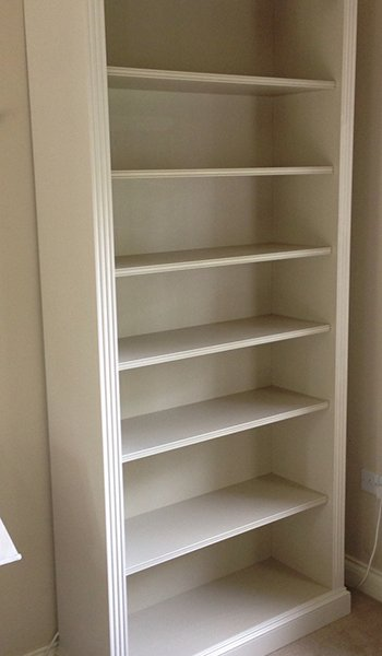 bespoke-cabinetry-shelving-5-daryl-lloyd