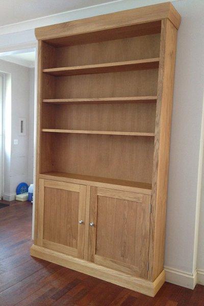 bespoke-cabinetry-shelving-daryl-lloyd