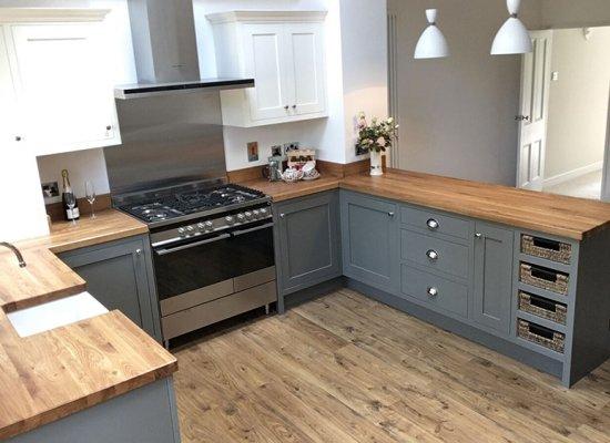 bespoke-handmade-kitchen-bath-somerset-daryl-lloyd