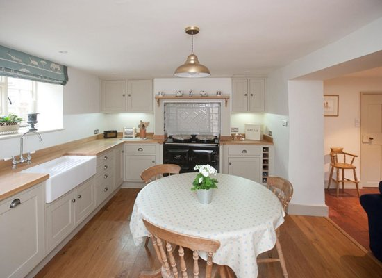 bespoke-handmade-kitchen-tollard-royal-wiltshire-daryl-lloyd