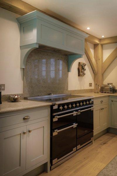 bespoke-handmade-kitchen-wells-daryl-lloyd
