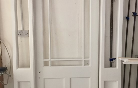 bespoke-joinery-door-2-daryl-lloyd
