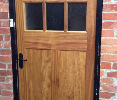 bespoke-joinery-door-3-daryl-lloyd