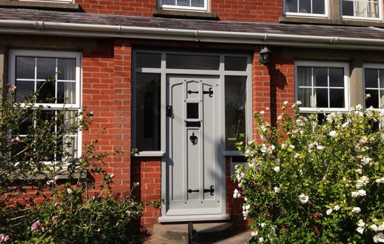 bespoke-joinery-door-daryl-lloyd