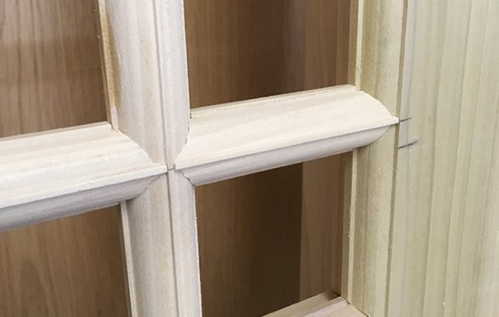 bespoke-joinery-window-frame-2-daryl-lloyd