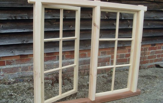 bespoke-joinery-window-frame-daryl-lloyd